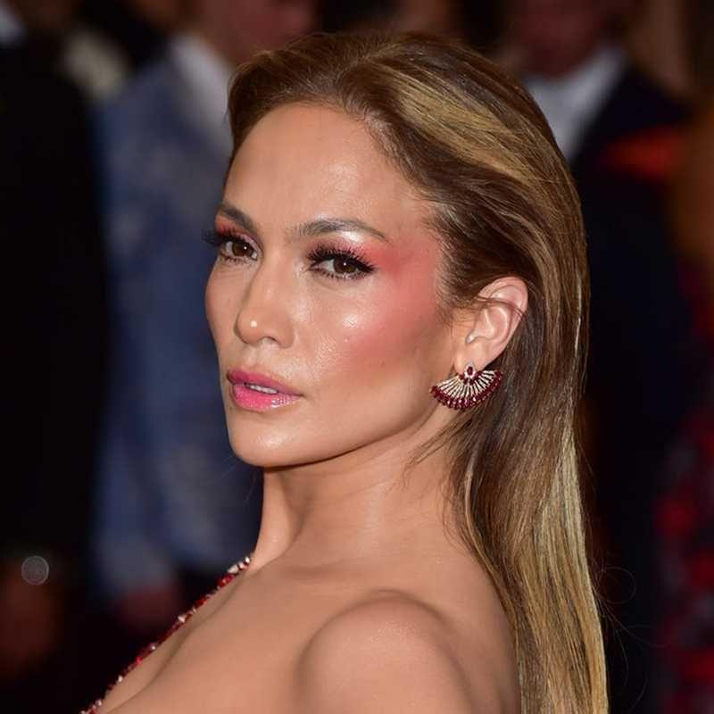 Jennifer Lopez Joyas OnLine Plata de Ley 925 y Oro 18K.