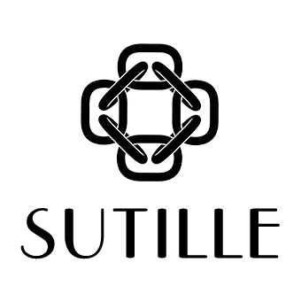 SUTILLE